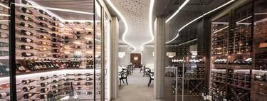 Visitar Madrid sin turistas: 13 restaurantes y bares míticos que siempre están llenos y ahora puedes disfrutarlos como nunca