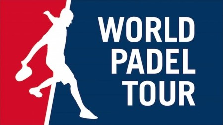Madrid acoge la final de World Padel Tour, el torneo de pádel más importante del mundo