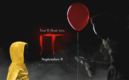Las claves de 'It', el regreso del temible Pennywise