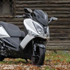 Foto 23 de 39 de la galería sym-joymax300i-sport-presentacion en Motorpasion Moto