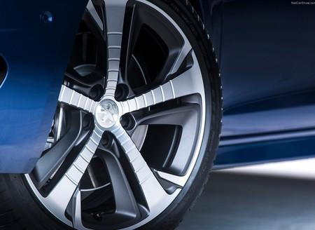 Peugeot 308 Gt 2015 1600 60