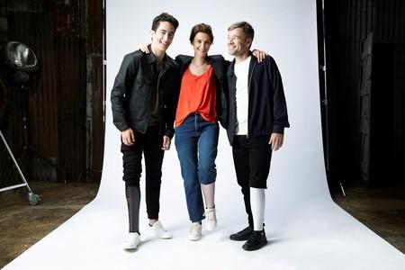 Ikea-colaboracion-egamers