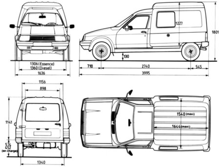9569 Peugeot Expert 1 in addition En El Dia Internacional Del Trabajo Una Oda A La Citroen C15 as well 9557 Citroen Berlingo 1 besides 9896 Peugeot 406 2 as well Y Plan Wiring Diagram. on citroen berlingo
