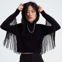Zara ha llenado la sección Special Prices de prendas rebajadas: estas son las que merecen más las pena