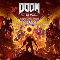 DOOM Eternal vuelve a dejar claro por qué será uno de los juegos más brutales de este año con su nuevo adelanto