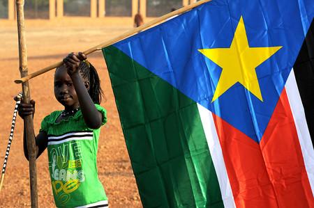 Nina Sudan