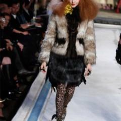 Foto 20 de 31 de la galería lanvin-y-hm-coleccion-alta-costura-en-un-desfile-perfecto-los-mejores-vestidos-de-fiesta en Trendencias