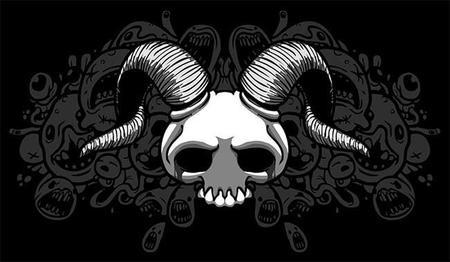 La expansión de The Binding of Isaac: Rebirth doblará el contenido del juego
