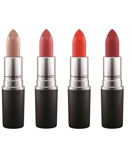 Mac Year Of The Monkey Lipstick 2016 1