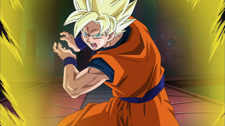 Dragon Ball Raging Blast 2 03