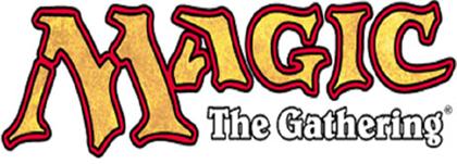 El juego de cartas 'Magic: The Gathering' llegará a Xbox Live Arcade, PC y Mac