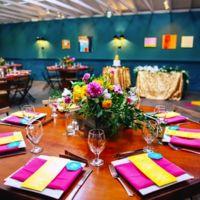 La semana decorativa: palabras que decoran, almacenaje original y cómo poner la mesa