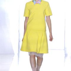 Foto 12 de 40 de la galería marni-primavera-verano-2012 en Trendencias
