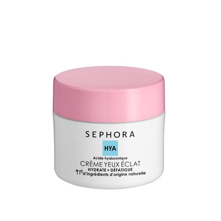 Sephora Eye Cream