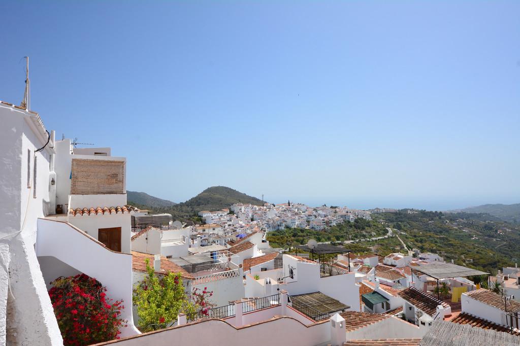 Nueve planes para entretenerte en tus vacaciones en la provincia de Málaga