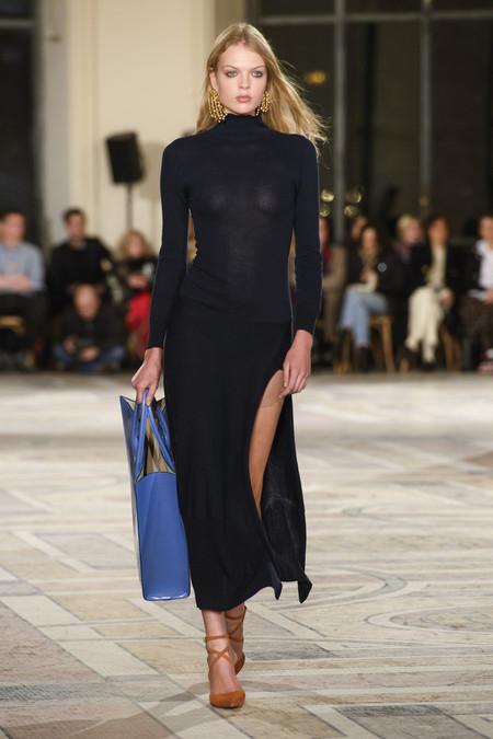 Clonados y pillados: hemos encontrado el vestido más sensual de Jacquemus por mucho menos