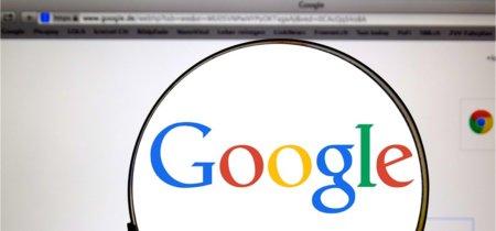 Google Tips, más de 150 trucos y consejos para sacarle todo el partido a los productos de Google