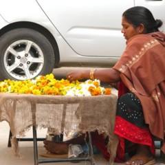 Foto 14 de 14 de la galería caminos-de-la-india-delhi en Diario del Viajero