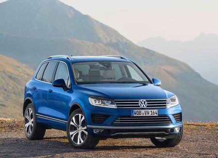 Volkswagen Touareg 2015 1024 01