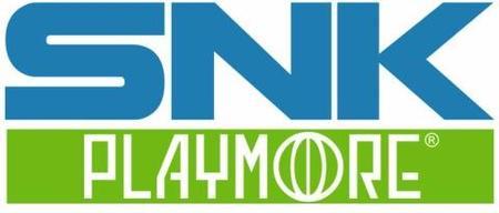 SNK Playmore lanzará clásicos en PSN