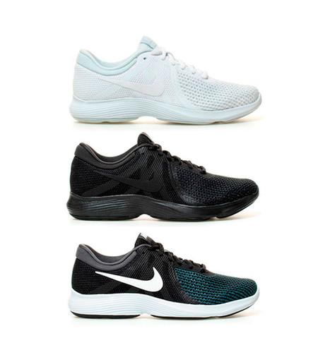 c1e70198a3f Rebajas en eBay  las 13 mejores ofertas en zapatillas deportivas de ...