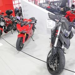 Foto 16 de 158 de la galería motomadrid-2019-1 en Motorpasion Moto