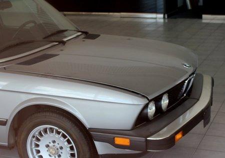 BMW Concesionario 3