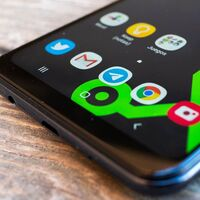 Galaxy Labs, experimentos de Samsung con apps de papelera de reciclaje, batería y más