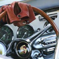 La Fiscalía alemana registra las instalaciones de Porsche en otro coletazo del Dieselgate