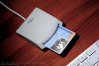 Tuenti integra el DNI electrónico en su plataforma