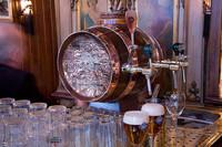 ¿Es verdad que el alcohol mata neuronas?