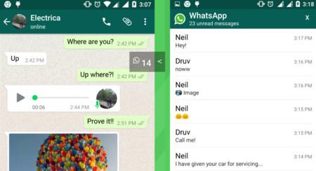 Funciones De Chat Helper