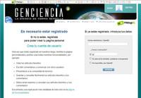 Cuenta global para acceder a nuestras publicaciones