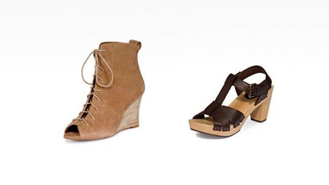 Nueva ropa de Zara para las segundas Rebajas de este verano 2010 IX