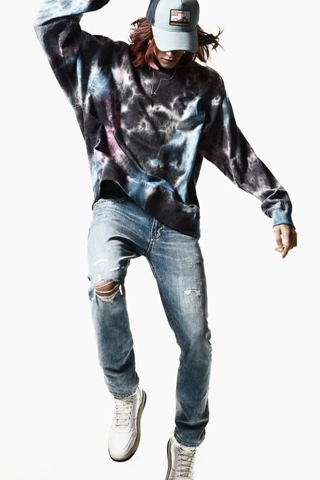X Looks De Zara Que Son El Unico Listado De Tendencias Que Tienes Que Conocer Para Esta Temporada