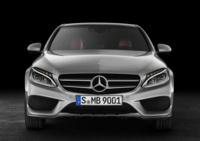 Mercedes-Benz C 160, una nueva versión de acceso con 130 hp