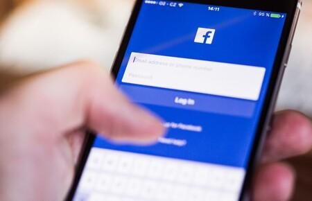 Facebook está dispuesto a dar su código fuente a la competencia para crear una red social con tal de librarse de acusaciones de monopolio