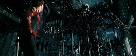 Spiderman 3 Movie Screencaps Com 14941