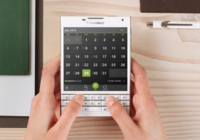 BlackBerry Passport, sus especificaciones al aire