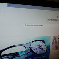 Project Zero alerta sobre una nueva vulnerabilidad zero day en Internet Explorer y Edge