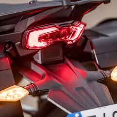 Foto 12 de 60 de la galería ducati-multistrada-v4-2021-prueba en Motorpasion Moto
