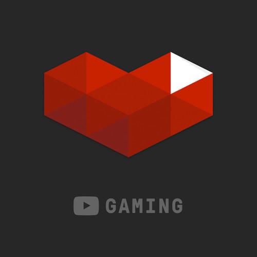 He probado YouTube Gaming y podría comerse a Twitch