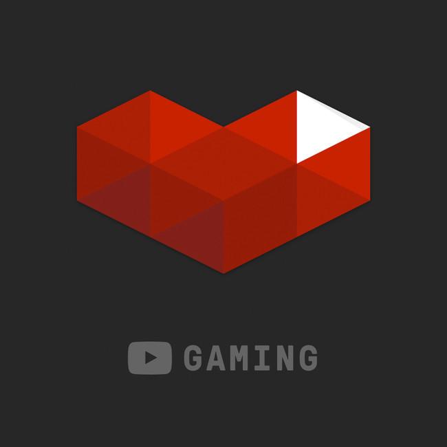 Youtubegaming0