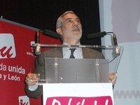 IU y sus críticas a la banca y los pagos a proveedores de los ayuntamientos, olvidando la Ley de Morosidad