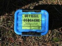 Geocaching: buscando objetos insignificantes que se convierten en tesoros