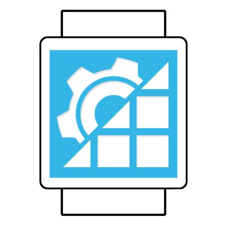 Wear Mini Launcher se actualiza a la versión 2.0, y recibe importantes funciones