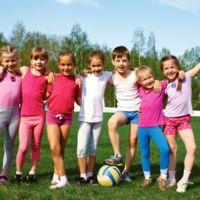 Ocho conceptos erróneos si tu hijo juega al fútbol