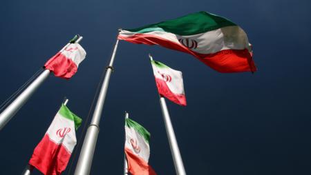 Apple retira aplicaciones desarrolladas por iraníes de la App Store