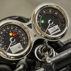 Foto 44 de 50 de la galería triumph-bonneville-t100-y-t100-black-y-triumph-street-cup-1 en Motorpasion Moto