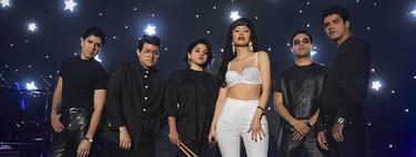 Netflix México, estrenos diciembre 2020: todas las novedades